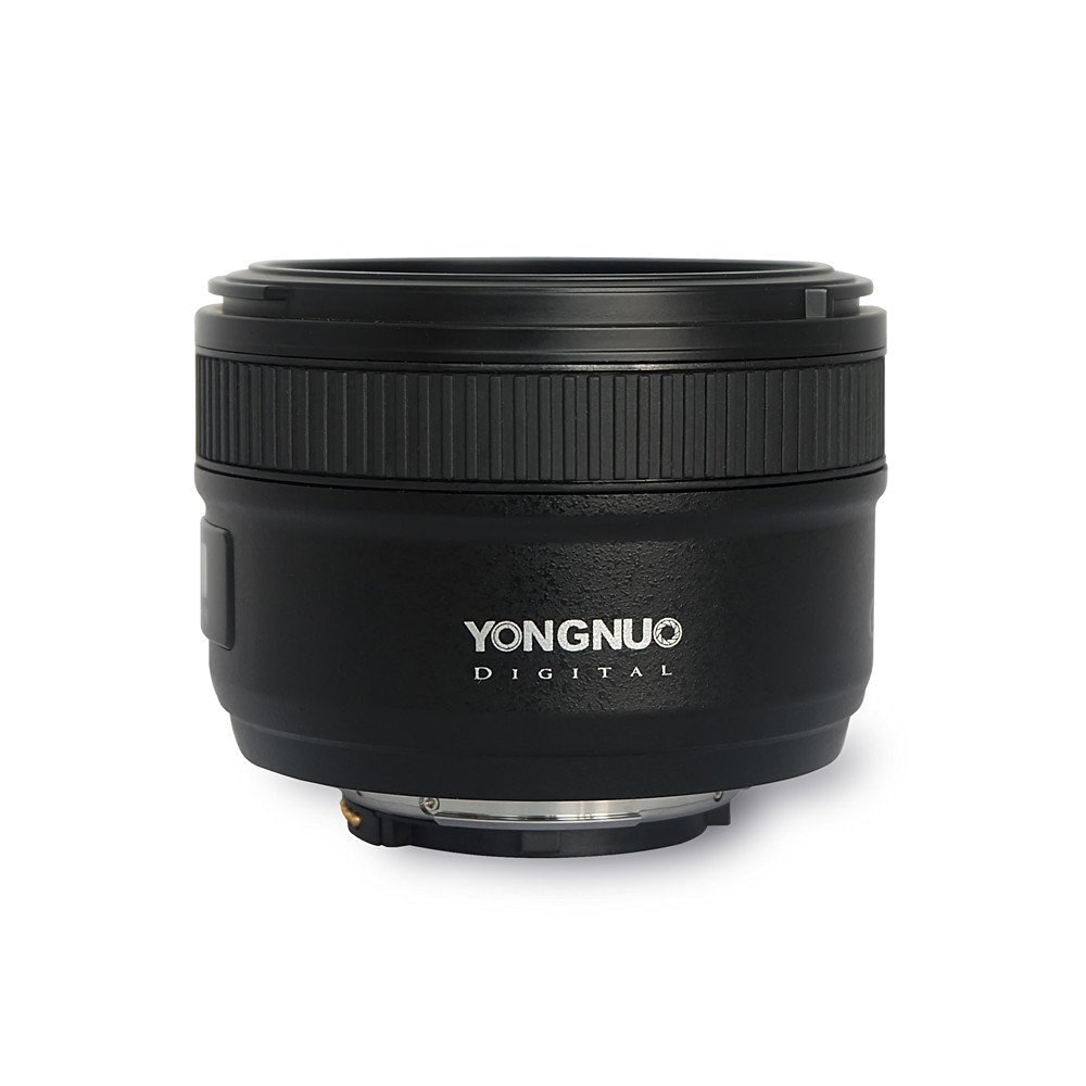 amazon product image of the new yongnuo 35mm