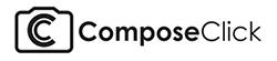 Compose Click